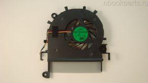 Вентилятор (кулер) Acer Aspire 5349 5749, eMachines E732