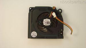 Вентилятор (кулер) Dell Inspiron 1525 1540 1545