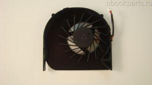 Вентилятор (кулер) Acer Aspire 4741, eMachines D440 D640