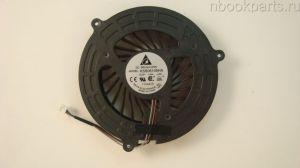Вентилятор (кулер) Acer Aspire 5750 5755 E1-571 V3-571