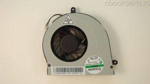 Вентилятор (кулер) Acer Aspire 7650 7750