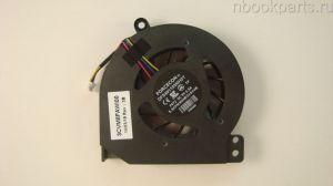 Вентилятор (кулер) Dell Vostro 1014 1015