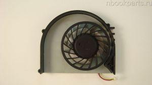 Вентилятор (кулер) Dell Inspiron N5110 M5110