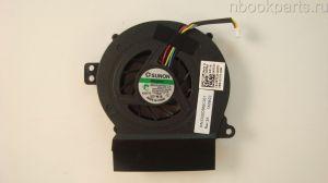 Вентилятор (кулер) Dell Vostro A840 A860