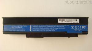 Аккумуляторная батарея для Acer Extensa 5220 5630 5635, eMachines E528 E728 G525