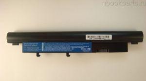 Аккумуляторная батарея для Acer Aspire 3410 3810 4410 4810