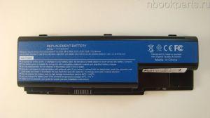 Аккумуляторная батарея для Acer Aspire 5220 5520 5920 7720
