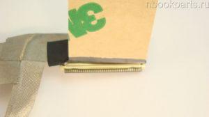 Шлейф матрицы Acer Aspire One D257 D270 ZE6