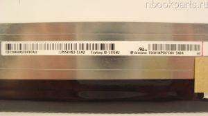 "Матрица 15.4"" LP154WE3-TLA1 (уши сверху/ по бокам)"