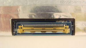 "Матрица 13.3"" B133XW03 V.0 (планки по бокам)"