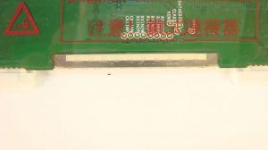 """Матрица 15.6"""" B156XW01"""