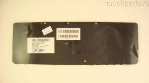Клавиатура HP Pavilion G56 G62, Compaq CQ56 CQ62
