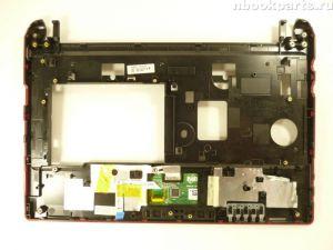 Палмрест с тачпадом Samsung N150