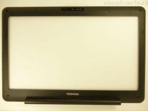 Рамка матрицы Toshiba Satellite L500