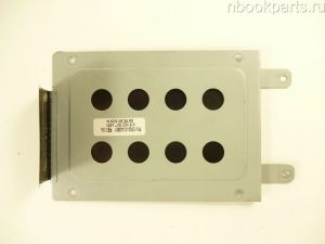 HDD салазки DNS A15FD