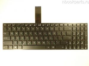 Клавиатура Asus K56 K56C K56V A56 A56C