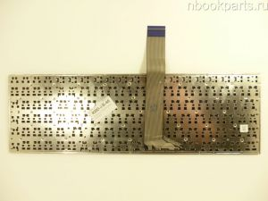 Клавиатура Asus K56 K56C K56V A56 A56C