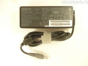 Блок питания для ноутбуков Lenovo 90W (Original)