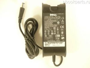 Блок питания для ноутбуков Dell 65W 19.5V 3.33A (7.4x5.0)