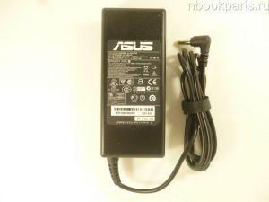 Блок питания для ноутбуков Asus, Lenovo, MSI, Toshiba 90W