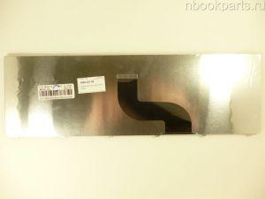 Клавиатура Acer Aspire 5542 5750 5810 5820