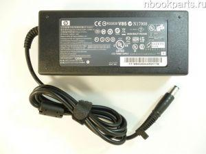 Блок питания для ноутбуков HP 120W 18.5V 6.5A (7.4x5.0)
