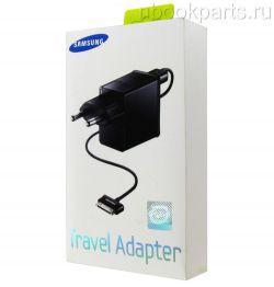 Сетевое зарядное устройство Samsung Galaxy TAB