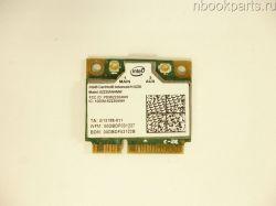 Wi-Fi модуль Intel 62230ANHMW
