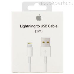 USB кабель Lightning  для Iphone 5/5S,6/6S