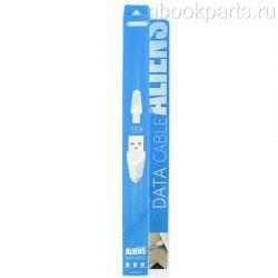 USB кабель micro usb Remax