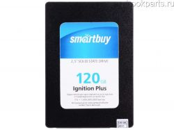 Твердотельный накопитель SSD Smartbuy Ignition 2 120GB