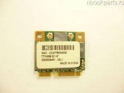 Wi-Fi модуль Broadcom BCM943227HM4L