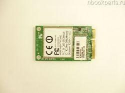 Wi-Fi модуль Broadcom BCM94311MCG