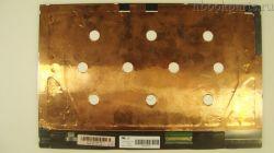 Матрица (дисплей) для Lenovo IdeaTab K1 Y1011.