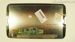 Модуль для Samsung Galaxy Tab 3  SM-T211 (матрица+тачскрин)
