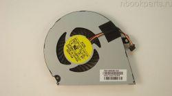 Вентилятор (кулер) HP SleekBook Envy 4 Envy 6