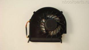 Вентилятор (кулер) Dell Inspiron N5020 M5020 M5030