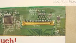 """Матрица 11.6"""" B116XW02"""
