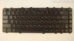 Клавиатура Lenovo IdeaPad Y450 B460 Y560