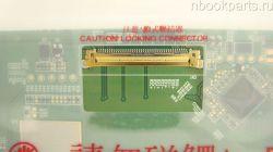 "Матрица 15.6"" N156BGE-L21"