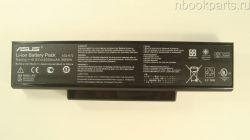 Аккумуляторная батарея для Asus K72 A72 X72 N71 N73