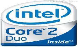 Процессор Intel Core 2 Duo T5500