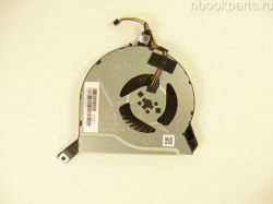 Вентилятор (кулер) HP ENVY 15-K 15-P 17-F 17-P
