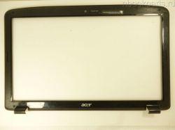 Рамка матрицы Acer Aspire 5242/ 5542/ 5738