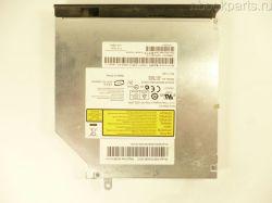 DWD привод Acer Aspire 5242/ 5542/ 5738