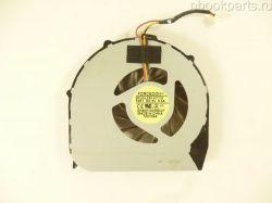 Вентилятор (кулер) Acer Aspire 5242/ 5542/ 5738