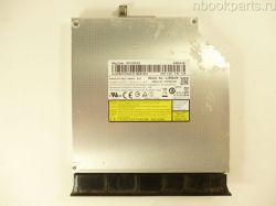 DWD привод Acer Travelmate 5744