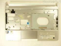 Палмрест с тачпадом Acer Aspire One D270