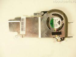 Система охлаждения Acer Aspire One D270