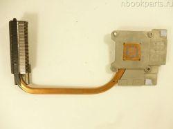 Радиатор (термотрубка) № 2 Acer Aspire 5720/ 5720